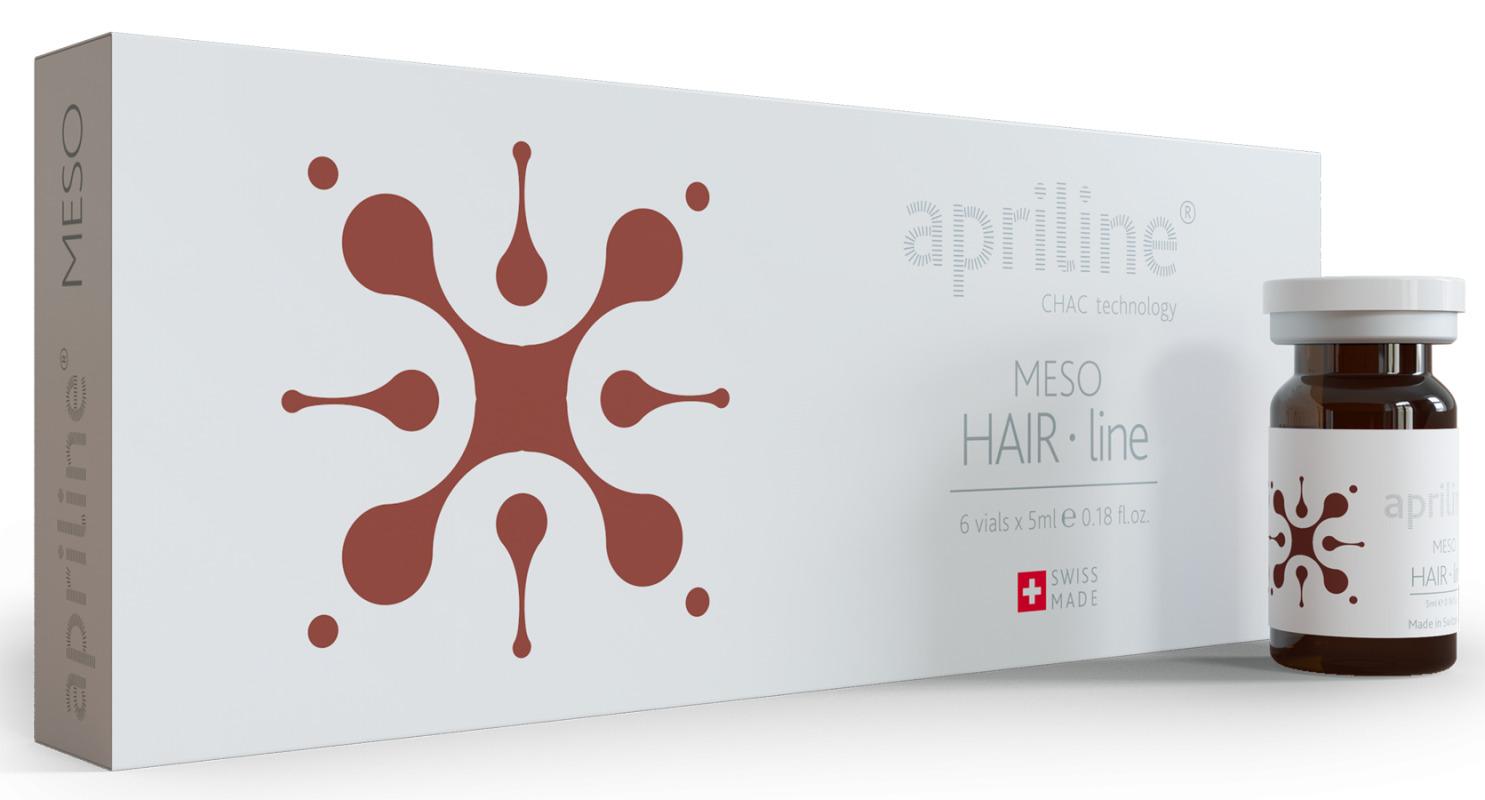 apriline-hair-line